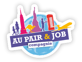 Au pair & Job Compagnie