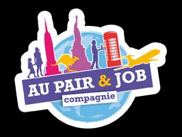 Au pair & Job Compagnie